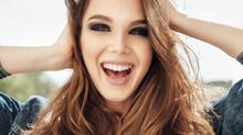 Challenge en 7 étapes : Avoir des cheveux longs plus vite ?