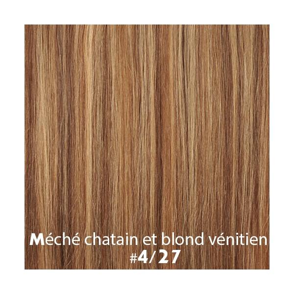 chatain et blond miel 4 et 27.jpg