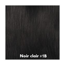 noir 1b.jpg