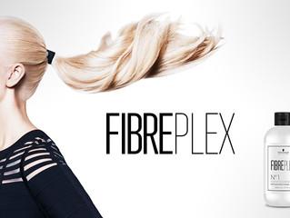 J'ai testé Fibreplex !