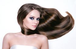 cheveux long qualité rémy hair