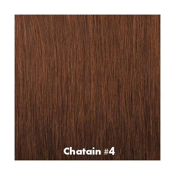 chatain4.jpg
