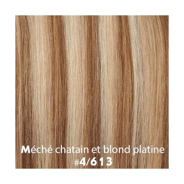 4et_613_méché_blond_chatain.jpg