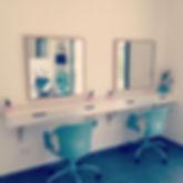 Salon spécialisé dans les lissages et les extensions de cheveux