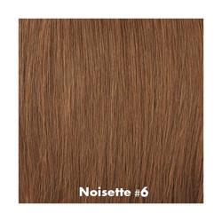 noisette 6.jpg