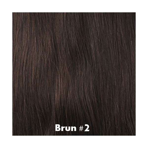 n2 brun.jpg