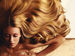 Conseils d'entretien des Extensions de Cheveux