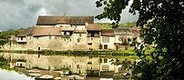 le village de marcilhac sur célé