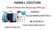 marie couture0000.jpg