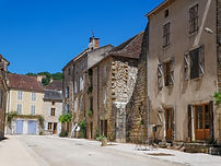 8902_Village_de_Marcilhac-sur-Célé_Lot