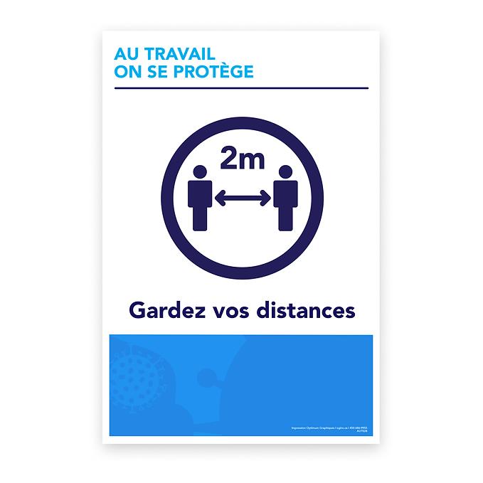 28_Bureau-Distance2m_Covid.png