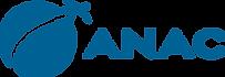 anac-logo-2.png