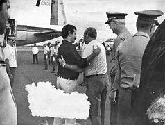 ze-elias-figueiredo-aeroporto-1981.jpg