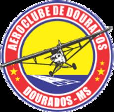 Como se tornar um piloto / História do Aeroclube.