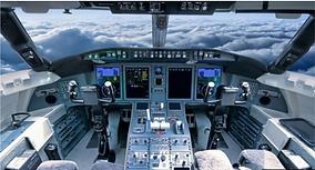 pilotonaohacrise.PNG