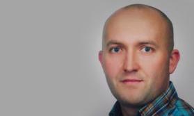 Paweł Pisera - Wspomnienie