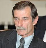 Jan Sęp.JPG