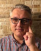 Wojciech Mielniczuk.jpg