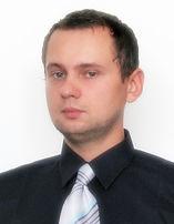 Gawel Przemysław.jpg