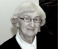 Maria Knapczyk - pożegnanie
