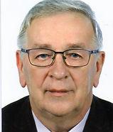 Zbigniew Oskroba.jpg