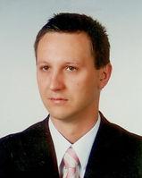 Ryznar_Piotr.jpg