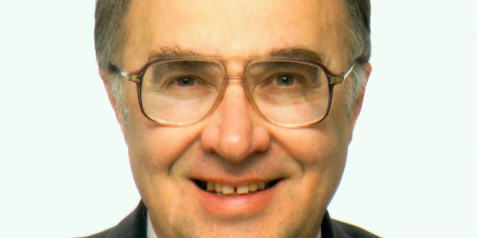 M. Skalinski - wykład podczas 12 PKNiG