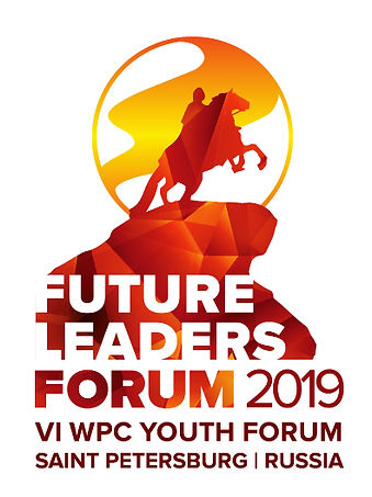 6 WPC Youth Forum.jpg
