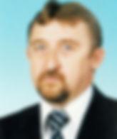 Franciszek Pigula.jpg