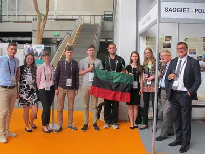80 EAGE Konferencja i Wystawa Kopenhaga 11-14 czerwiec 2018