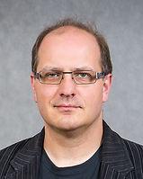 Jarosław_Sulecki1.jpg