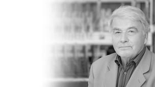 Wspomnienie o Koledze Andrzeju Frońskim
