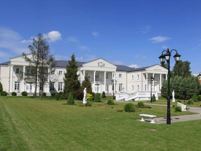 Jubileusz 35 - lecia działalności Oddziału SITPNiG w Łodzi