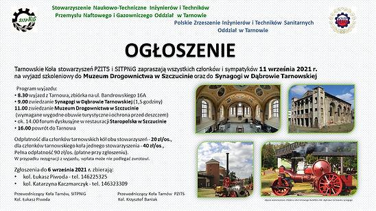 2021 Muzeum Drogownictwa Szczucin.jpg
