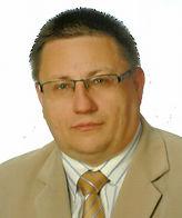 Andrzej Rudzki.jpg