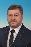 Stanisław Mitoraj1.jpg