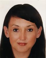 Magdalena Bielewicz.jpg