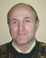 Maciej_Kępiński.jpg