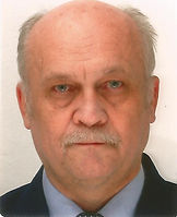 Krzysztof Grzegółka.jpg