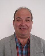 Tadeusz_Kuśmierek1.jpg
