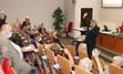Walny Zjazd Delegatów Oddziału w Krakowie