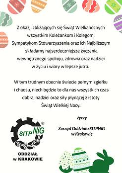 SITPNiG - Wielkanoc (003).png