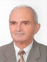 Leszek Druciak.jpg