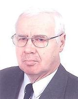 Stanisław_Kaszewski.jpg