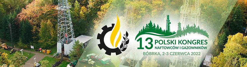 baner-bobrka-pl-2.jpg