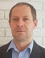 Piotr Makowski.jpg