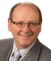 Stanisław Łaciak.jpg