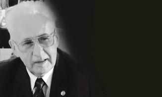 Odszedł Kazimierz Klęk - ostatni Minister Przemysłu Chemicznego.
