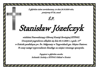 Klepsydra_St_Józefczyk-1.jpg