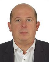 Mirosław Szczygieł.jpg